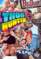 Thug Hunter Porn Movie