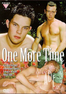 One More Time (Pride) Porn Movie