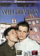 Smalltown Boys Porn Movie