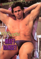 Peter North is the Incredible Matt Ramsey Porn Movie
