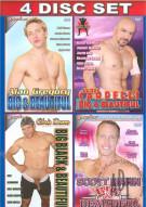 Gay Stars Porn Movie