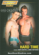 Hard Time Porn Movie