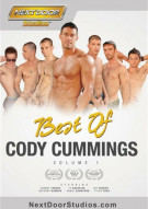 Best Of Cody Cummings Porn Movie