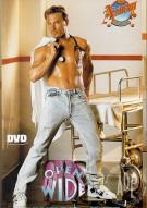 Open Wide Porn Movie