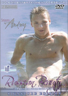 Russian Beauty (Gay) Porn Movie