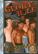 Glory Hole Gang Bang #2 Porn Movie