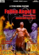Fallen Angel II Porn Movie