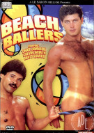 Beach Ballers Porn Video