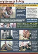My Straight Buddy Vol. 5 Porn Movie