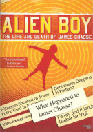 Alien Boy: The Life And Death Of James Chasse Porn Movie