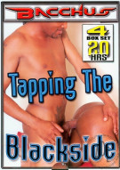 Tapping The Blackside Porn Movie