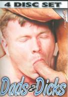 Dads & Dicks Porn Movie