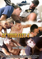 At Your Feet 4 Porn Movie