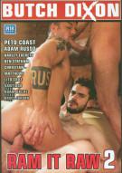 Ram It Raw 2 Porn Movie
