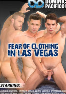 Fear Of Clothing In Las Vegas Porn Video