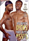 Big Black Dicks Tight Black Asses Porn Movie