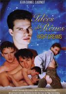 Night Dreams Porn Movie