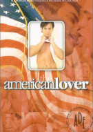American Lover, The Porn Movie