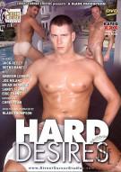 Hard Desires Porn Movie