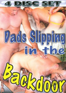 Dads Slipping In The Backdoor Porn Movie