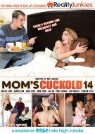 Moms Cuckold 14 Porn Video