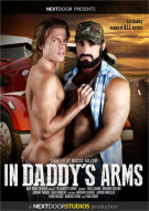 In Daddys Arms Porn Movie