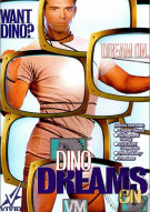 Dino Dreams On Porn Movie