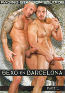 Sexo En Barcelona Part 1 Porn Movie