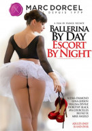 Ballerina By Day Escort By Night Porn Video