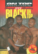 Black On Top Porn Movie