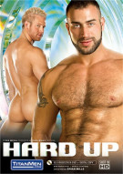 Hard Up Porn Movie