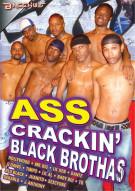 Ass Crackin Black Brothas Porn Movie