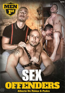 Sex Offenders Porn Movie