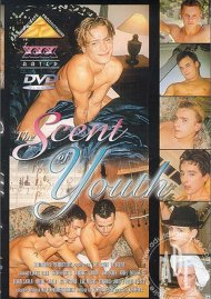 Man S Best Gay Dvd 98