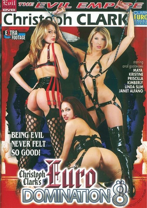 porno-dvd-kupit-topic-index