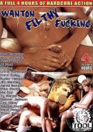 Wanton Filthy Fucking Porn Movie
