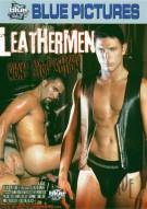 Leathermen Porn Movie