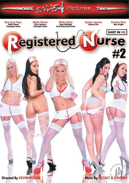 Порно полнометражные медсестер фото 117-548