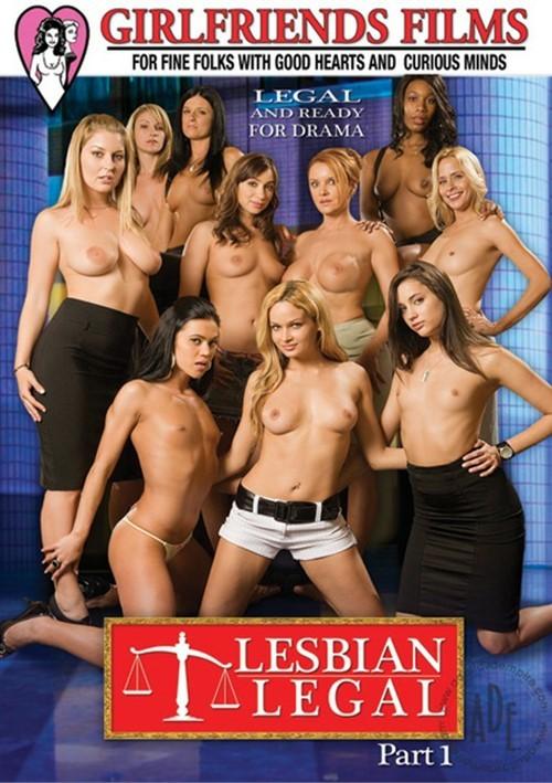 nazvaniya-filmov-o-lesbiyankah