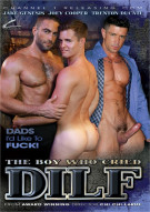 Boy Who Cried DILF, The Porn Movie