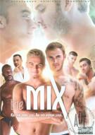 Mix, The Porn Movie