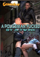 A Policeman Fucked By A Twink Porn Video