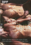 Erotic Cuts Porn Movie