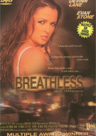Breathless (Softcore) Porn Movie