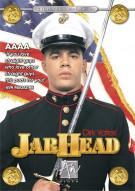 Jarhead Porn Movie