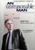 Unreasonable Man, An Porn Movie