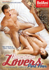 American Lovers Part 4 Porn Movie