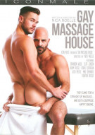 Gay Massage House Porn Video