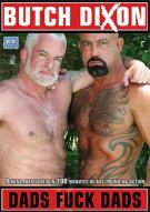 Dads Fuck Dads Porn Movie