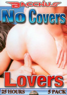 No Covers Lovers (5-Pack) Porn Movie